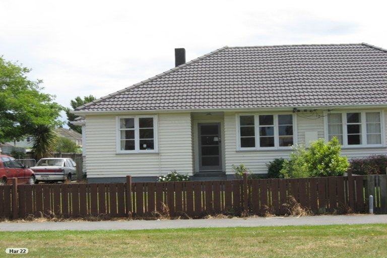 Property photo for 5 Alport Place, Woolston, Christchurch, 8023