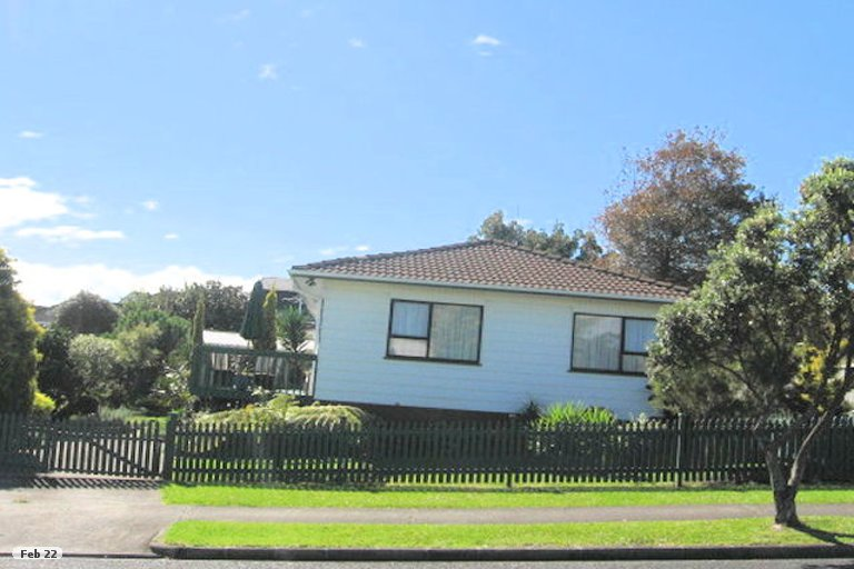 Property photo for 1/67 Lewisham Street, Highland Park, Auckland, 2010