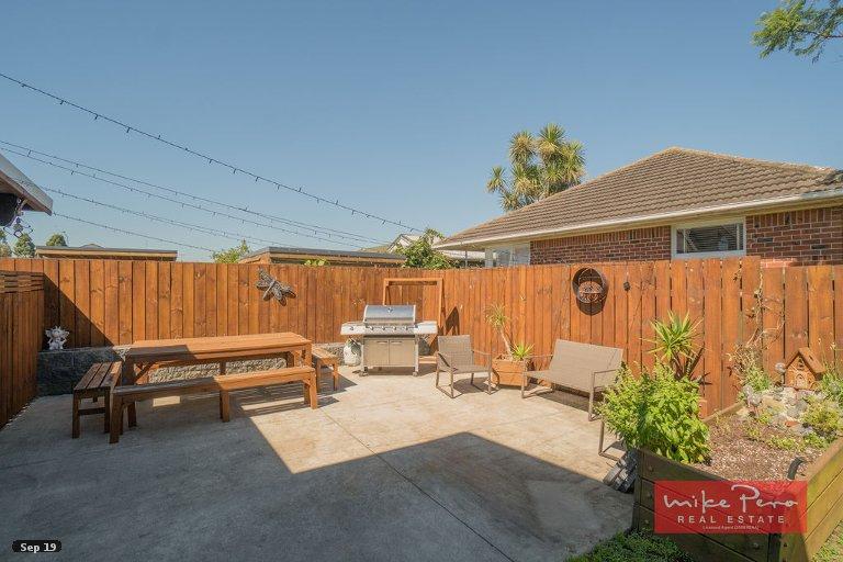 Property photo for 5A Warwick Avenue, Saint Andrews, Hamilton, 3200