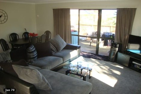 Photo of property in 439A Waimea Road Enner Glynn Nelson City