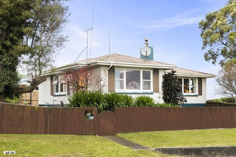 Property photo for 2 Rawhiti Street, Greerton, Tauranga, 3112