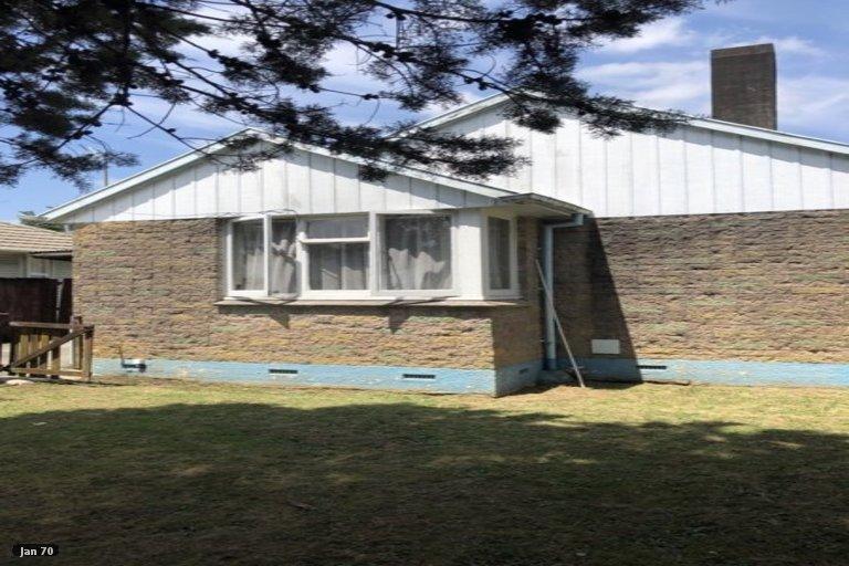 Property photo for 18 Croall Crescent, Saint Andrews, Hamilton, 3200