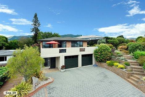 Photo of property in 1 Crescent Street Richmond Tasman District
