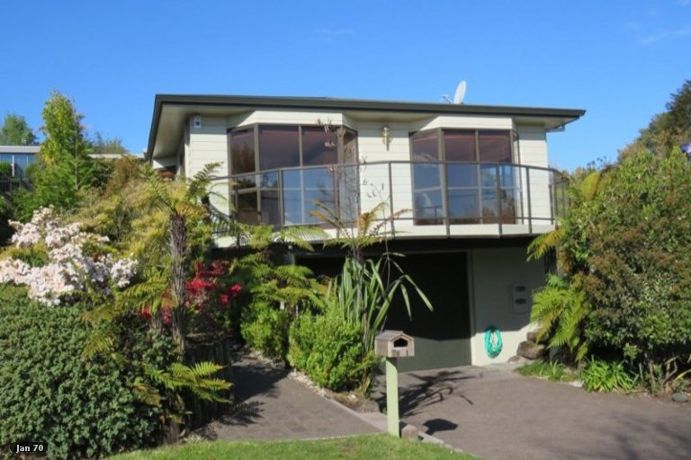 Property photo for 1/76 Ngauruhoe Street, Hilltop, Taupo, 3330