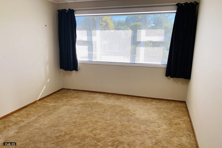Photo of property in 14 Ward Street, Kawerau, 3127