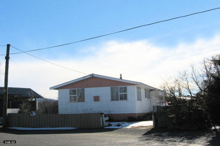 Property photo for 15 Bendrose Place, Twizel, 7901