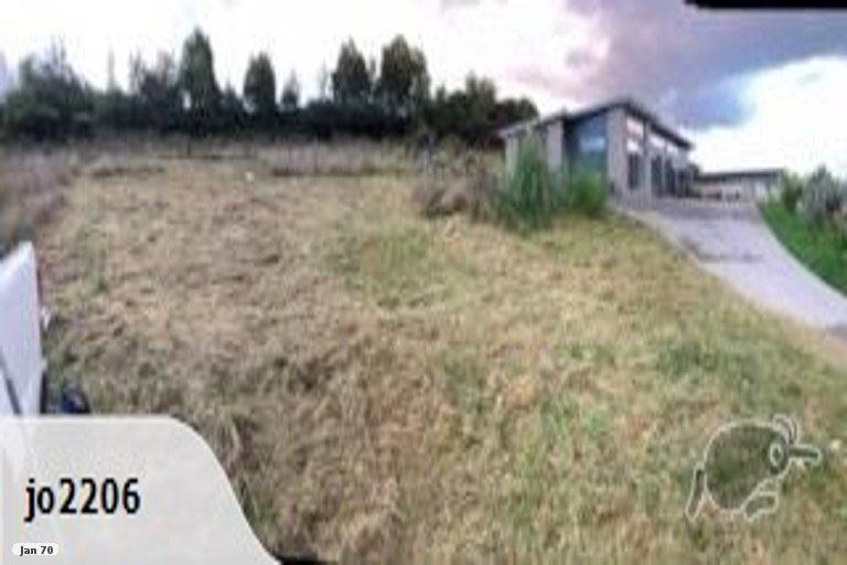 Photo of property in 11 Doug Wilson Crescent, Kawerau, 3127