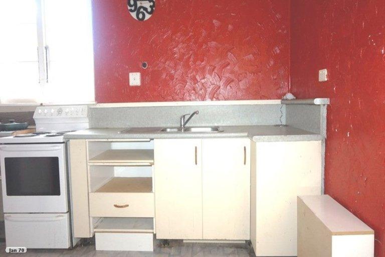 Property photo for 13 Scotia Glen Street, Putaruru, 3411