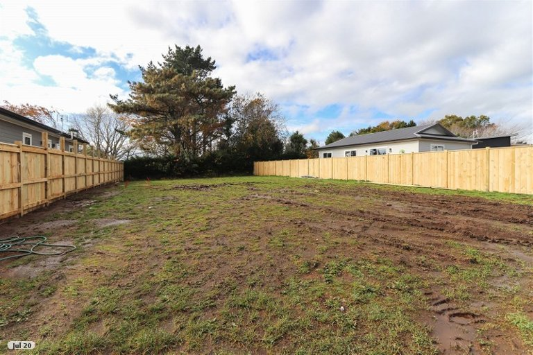 Property photo for 6 Manatu Lane, Kelston, Auckland, 0602