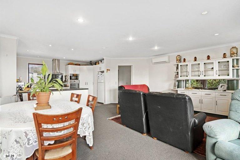 Photo of property in 6 Manchester Way, Wakatu, Nelson, 7011