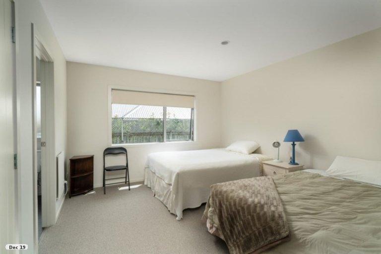 Property photo for 13 Awanui Street, Hilltop, Taupo, 3330