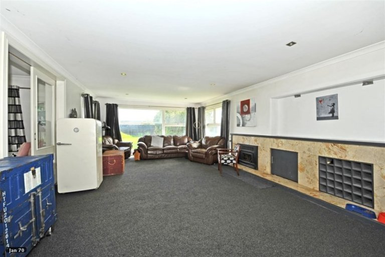 Property photo for 56 Whincops Road, Halswell, Christchurch, 8025