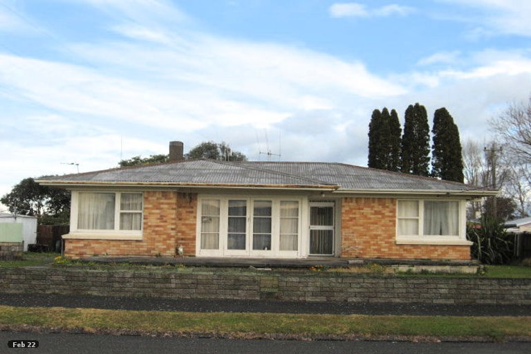 Property photo for 22 Hendon Road, Fairview Downs, Hamilton, 3214