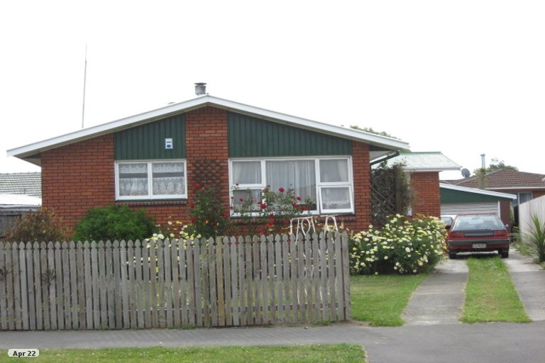 Property photo for 64 Frensham Crescent, Woolston, Christchurch, 8062