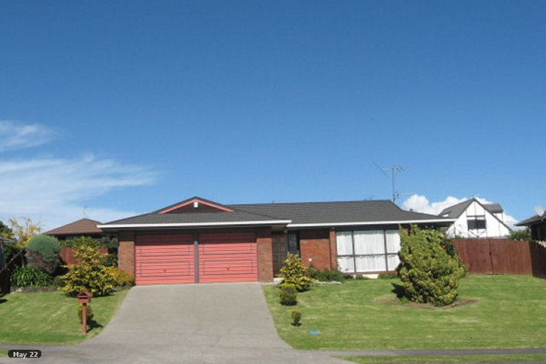 Property photo for 84 Aberfeldy Avenue, Highland Park, Auckland, 2010