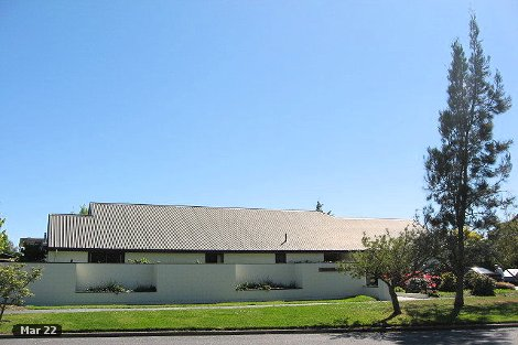 Photo of property in 3 Janelle Place Rangiora Waimakariri District