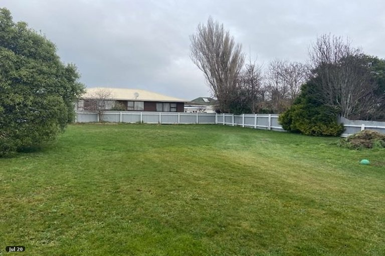 Property photo for 517 Tweed Street, Newfield, Invercargill, 9812