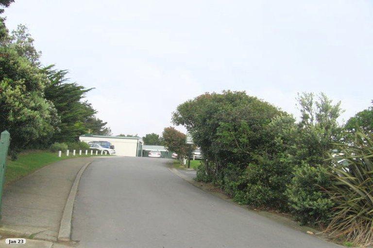 Photo of property in 91 Conclusion Street, Ascot Park, Porirua, 5024
