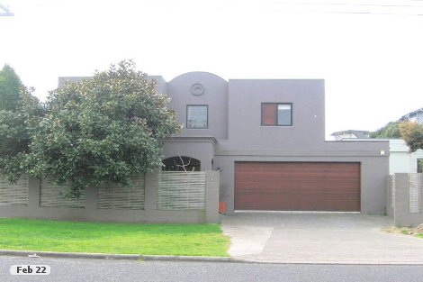 Photo of property in 2A Aberdeen Street Mount Maunganui Tauranga City