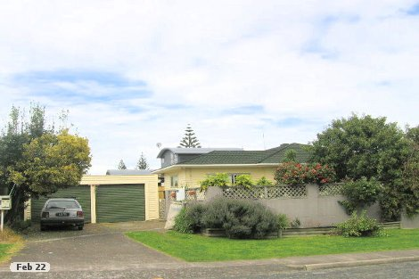Photo of property in 2 Aberdeen Street Mount Maunganui Tauranga City