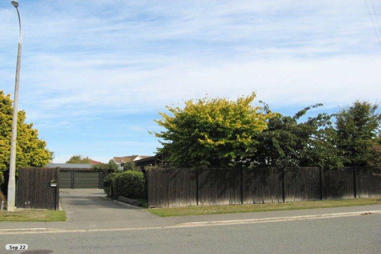 Photo of property in 10 Dobson Street, Gleniti, Timaru, 7910