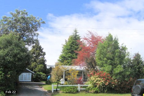 Photo of property in 1 Battersea Place Richmond Heights Taupo District