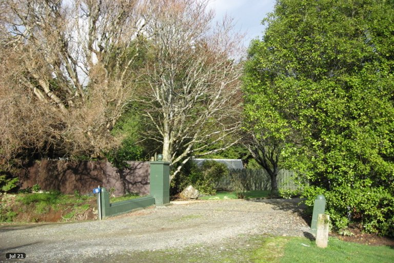 Property photo for 19 Awarua Road, Otatara, Invercargill, 9879
