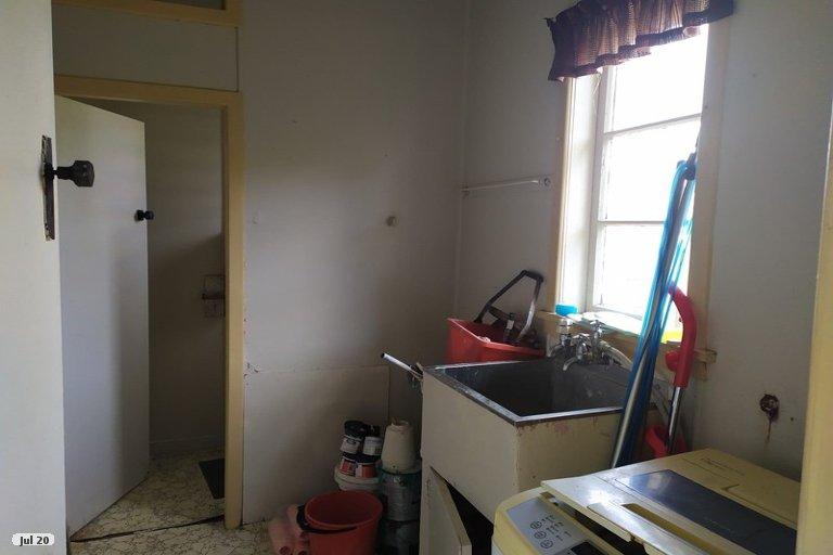 Property photo for 23 Carey Street, Maeroa, Hamilton, 3200
