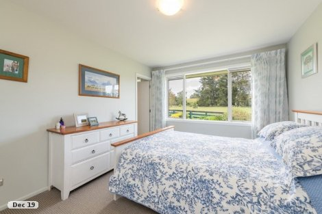 Photo of property in 50 Rosedale Road Upper Moutere Tasman District