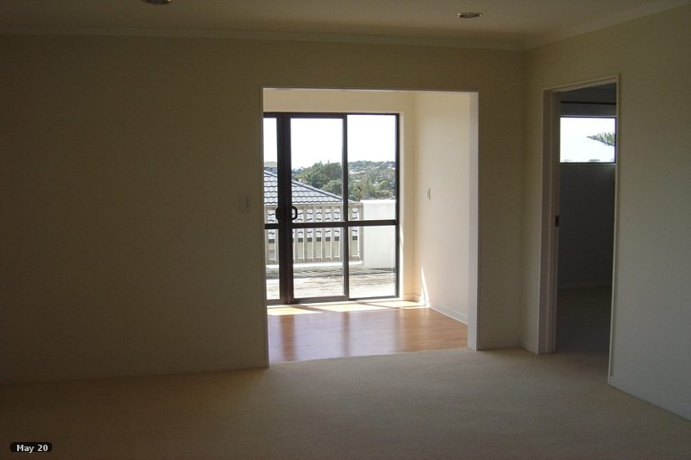 Property photo for 3 Coventry Way, Long Bay, Auckland, 0630