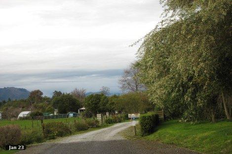 Photo of property in 24 Labyrinth Lane Takaka Tasman District