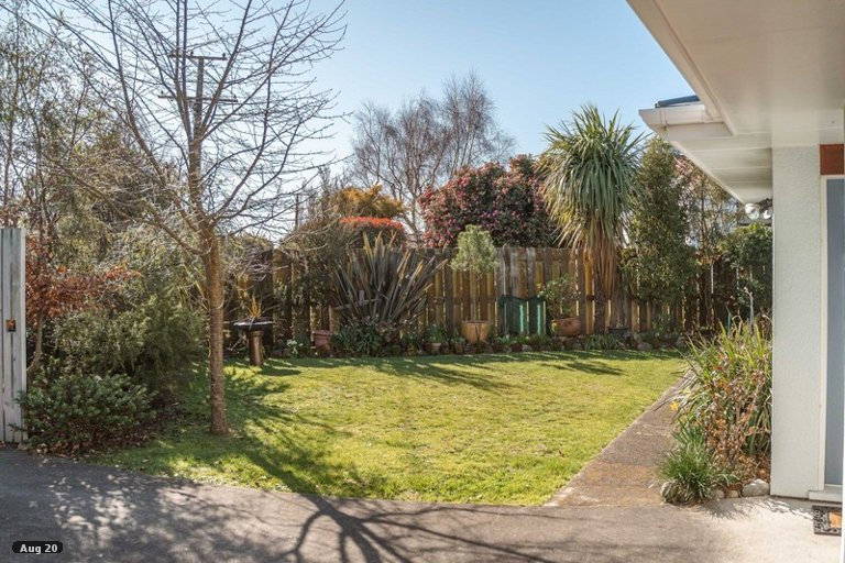Property photo for 45 Reading Street, Greytown, 5712