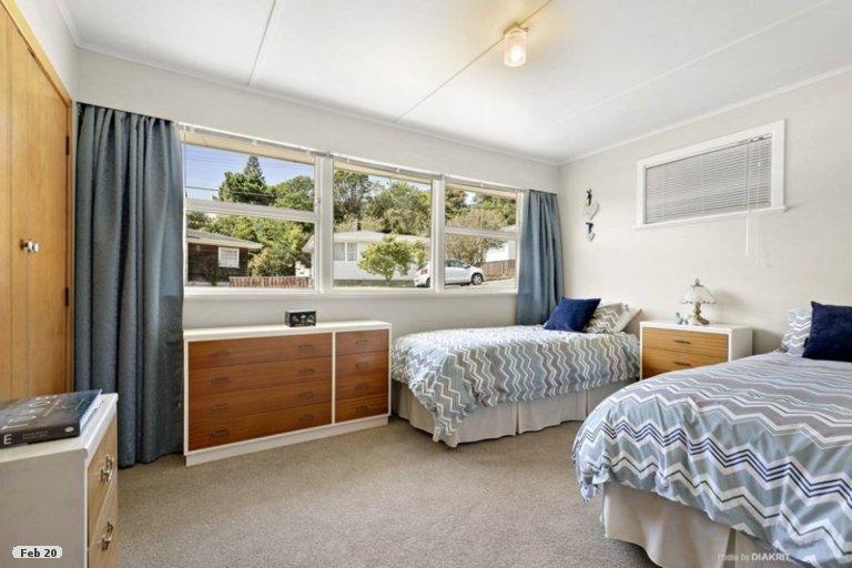 Property photo for 53 Catherine Crescent, Paparangi, Wellington, 6037