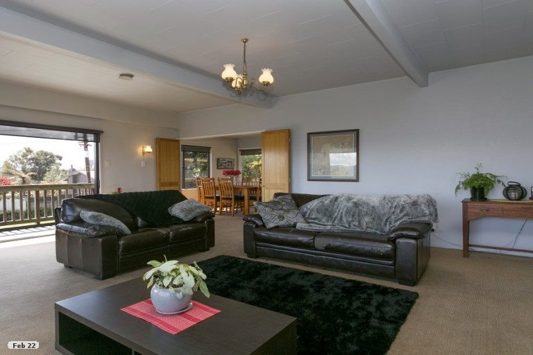 Property photo for 69 Taharepa Road, Hilltop, Taupo, 3330