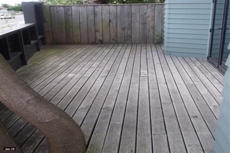 Photo of property in 136 Battery Road, Ahuriri, Napier, 4110