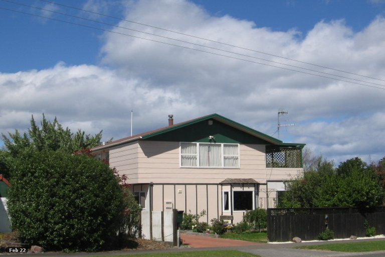 Property photo for 98 Invergarry Road, Hilltop, Taupo, 3330