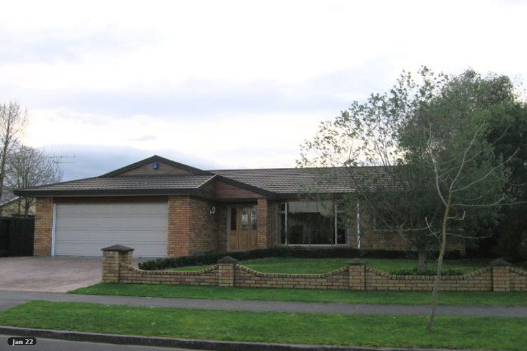 Property photo for 7 Bouverie Crescent, Flagstaff, Hamilton, 3210