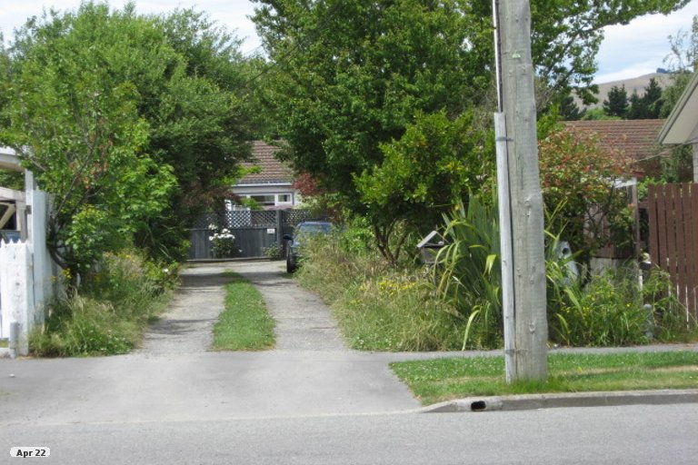 Property photo for 1/30 Saint Johns Street, Woolston, Christchurch, 8062