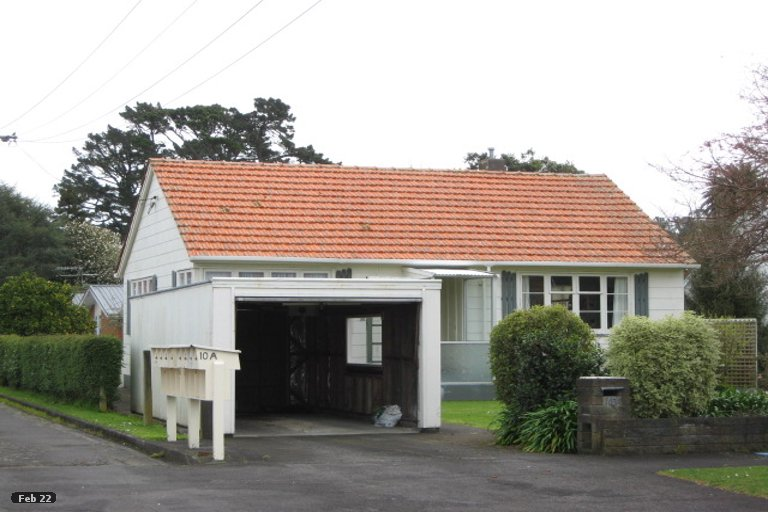 Photo of property in 10A List Street, Welbourn, New Plymouth, 4310