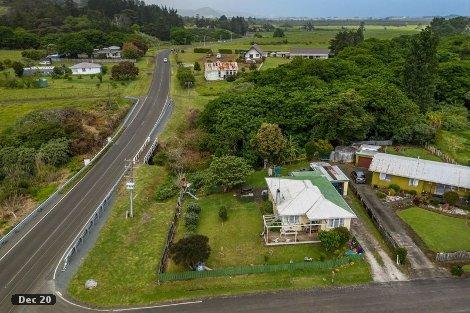 Photo of property in 3 Araroa Road Ahipara Far North District