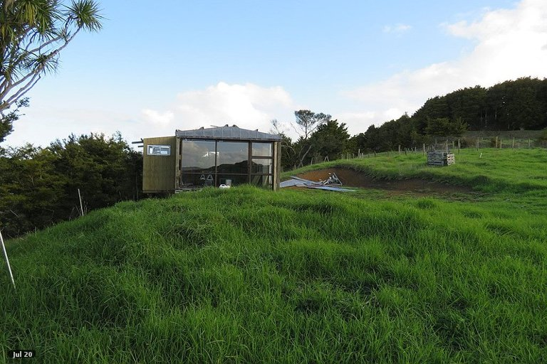 Property photo for 300 Arapaoa Road, Tinopai, 0593