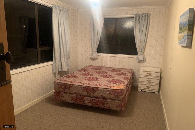 Property photo for 34 Tyler Road, Ngakawau, 7824