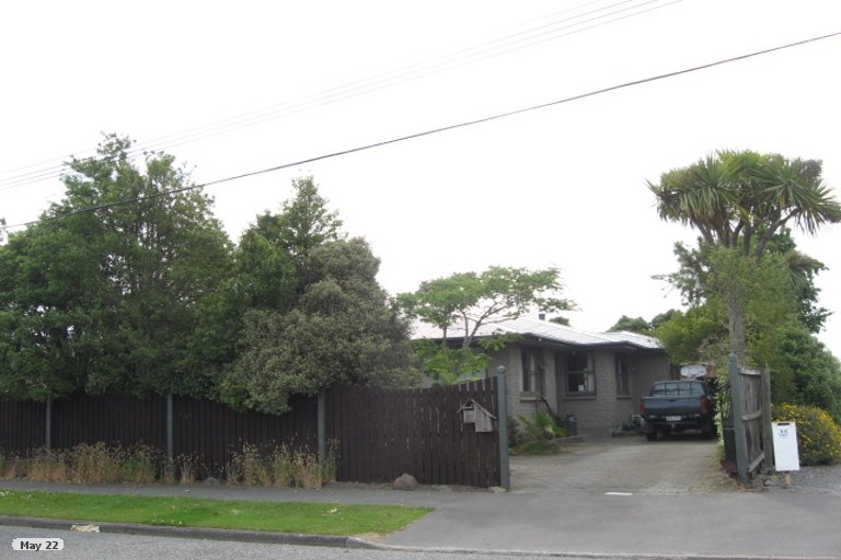 Property photo for 88 Frensham Crescent, Woolston, Christchurch, 8062