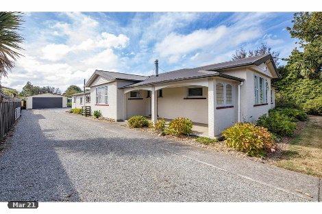 Photo of property in 4 Duke Street Rangiora Waimakariri District