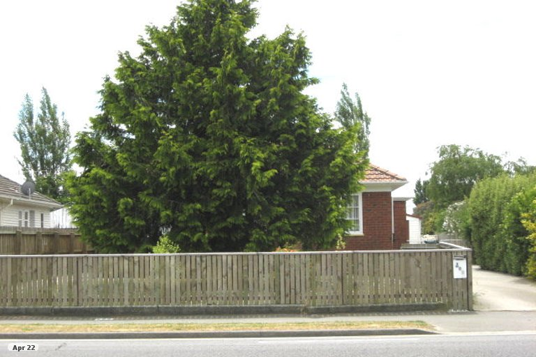 Property photo for 591 Ferry Road, Woolston, Christchurch, 8023