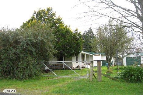 Photo of property in 23 Rototai Road Takaka Tasman District