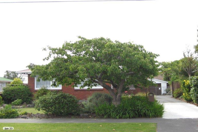 Property photo for 90 Frensham Crescent, Woolston, Christchurch, 8062