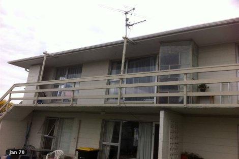 Photo of property in 22 Blackett Street Rangiora Waimakariri District