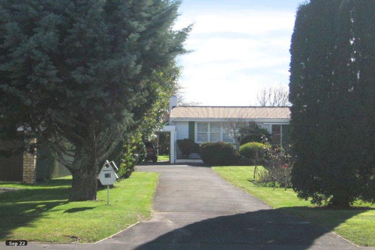 Property photo for 23 Strowan Avenue, Fairfield, Hamilton, 3214
