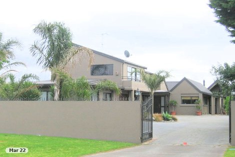 Photo of property in 3 Aberdeen Street Mount Maunganui Tauranga City